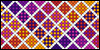 Normal pattern #22862 variation #112030