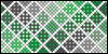 Normal pattern #22862 variation #112033