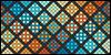 Normal pattern #22862 variation #112036