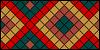 Normal pattern #54986 variation #112043