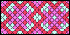 Normal pattern #34526 variation #112055