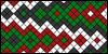 Normal pattern #24719 variation #112060