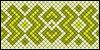 Normal pattern #56119 variation #112073