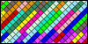 Normal pattern #61738 variation #112078