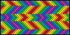 Normal pattern #58832 variation #112116