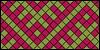 Normal pattern #33832 variation #112117