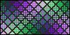 Normal pattern #35754 variation #112119