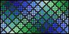 Normal pattern #35754 variation #112121
