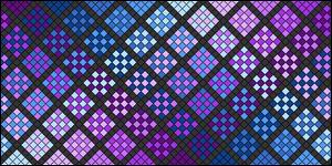Normal pattern #35754 variation #112123