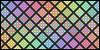 Normal pattern #35754 variation #112124