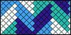 Normal pattern #8873 variation #112156