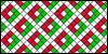 Normal pattern #27133 variation #112167