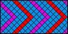 Normal pattern #70 variation #112172