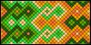 Normal pattern #51340 variation #112199