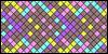 Normal pattern #32067 variation #112201