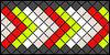 Normal pattern #410 variation #112218