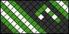 Normal pattern #16971 variation #112238