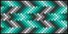 Normal pattern #39889 variation #112256