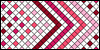 Normal pattern #25162 variation #112259