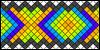 Normal pattern #42571 variation #112280