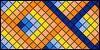 Normal pattern #41278 variation #112290