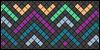 Normal pattern #59956 variation #112292
