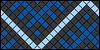Normal pattern #33832 variation #112295