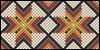 Normal pattern #25054 variation #112307