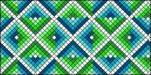 Normal pattern #43466 variation #112309