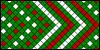 Normal pattern #25162 variation #112341