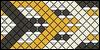 Normal pattern #61970 variation #112345