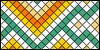 Normal pattern #37141 variation #112348