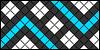 Normal pattern #47537 variation #112362