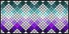 Normal pattern #60417 variation #112370