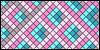 Normal pattern #30880 variation #112392