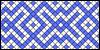 Normal pattern #37115 variation #112394