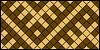 Normal pattern #33832 variation #112397