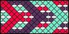 Normal pattern #61970 variation #112403