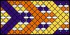 Normal pattern #61970 variation #112404