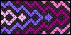 Normal pattern #25577 variation #112415