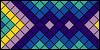 Normal pattern #26424 variation #112424
