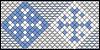 Normal pattern #58488 variation #112430