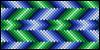 Normal pattern #58832 variation #112435