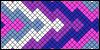 Normal pattern #61179 variation #112439