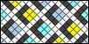 Normal pattern #30869 variation #112446