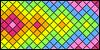 Normal pattern #18 variation #112453