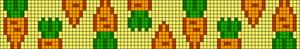 Alpha pattern #58518 variation #112484