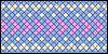 Normal pattern #37533 variation #112486