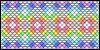Normal pattern #17945 variation #112518