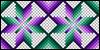 Normal pattern #25054 variation #112524